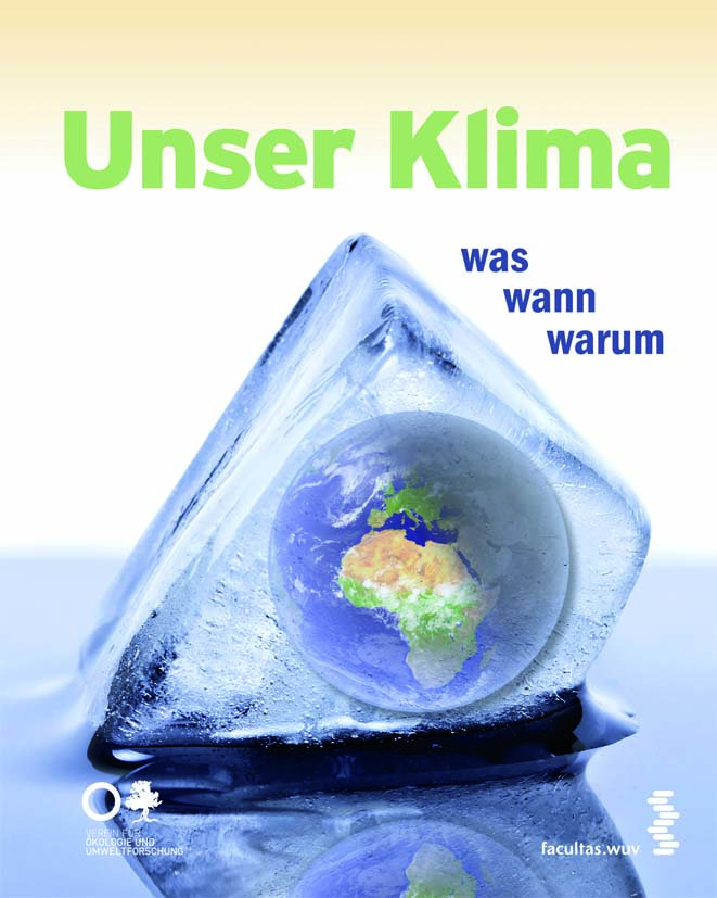 Expertentag: Klima im Umbruch