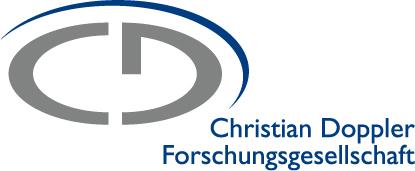 CDG_Logo