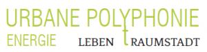 urbane_polyphonie